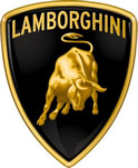 Lamborghini Car Keys
