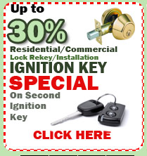 Affordable Locksmith Troy Michigan